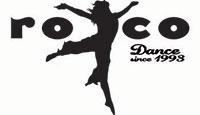 Roco Dance & Fitness