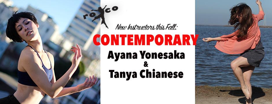 Ayana.Tanya